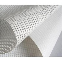 Fiberglass cloth, used for building boat hull, bath tub, cooling tower, wind turbine