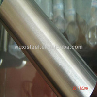 2 inch stainless steel pipe astm a312 tp 316/316L