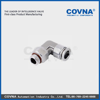 pneumatic components/stainless steel fittings/pipe fittings