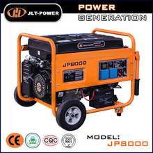 6kw small 110v petrol portable generator price
