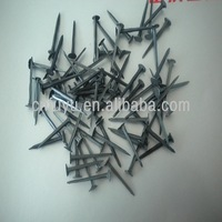 horse shoe nail tack for shoe factory china