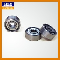 High Performance How Can I Shim A Miniature Ball Bearing With Great Low Prices !