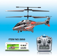 New new coming 2.4g rc helicopter u13