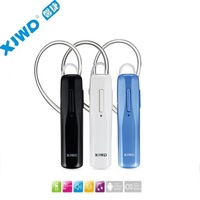 M703s Automatically Bluetooth Smartphone Handset