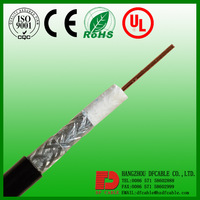 tv coaxial cable rg11 coaxial cable