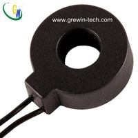 0.1s 600:5a toroidal winding current transformer for electrical equipment & supplies