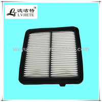 daihatsu terios air filter cross reference oem 17801-B1010