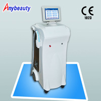 Low price ! and high quality professional beauty machine with CE&ISO Elight IPL RF 3 in 1 hot sale hair removal device SK-8