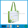 Supply d cut non-woven bags,promotion nonwoven shopping bag,mini drawstring bags
