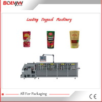 Hot-sale new molasses packing machines factory price
