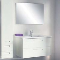 Chinese Style Bathroom Cabinet Foshan