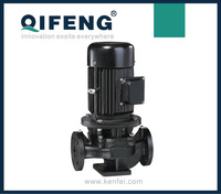 Industry slurry centrifugal pumps water pumping machine with price
