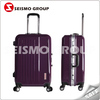 tapestry luggage sets children luggage