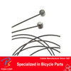 High Quality bicycle brake cable parts for sale