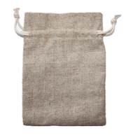 symbolic cotton jute bag,bags shopping,plastic bags for rice packaging