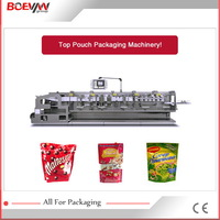 Hot selling cheapest adult sex cosmetics packing machine