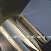 Best price cold rolling molybdenum sheet China