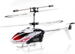 Top quality promotional 2.4g 4ch rc helicopter v912