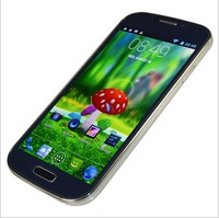 "smartphone c20i dual sim 3g 5"" 5MP 4GB smart phone MTK6572 cheap android 3g phone mobile c20i"