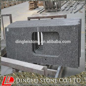 Sale Lowes Granite Countertops Colors - Buy Lowes Granite Countertops ...