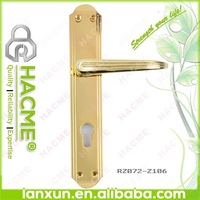 Plates luxury metal handle and price check south africa