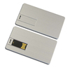 compact size usb memorable stick,credit card flash drive