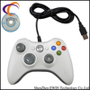 Alibaba wholesale for xbox 360 wired controller for windows