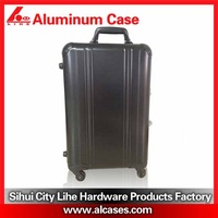 luggage bag high quality universal caster wheels