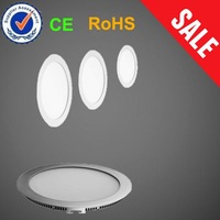 Paneel Licht Car Roof Lamp new style outdoor rgb led panel