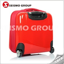 check in trolley luggage travel luggages trolley bags