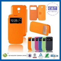 Unbreakable Case case for galaxy s4 mini i 9190