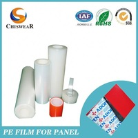 Screen Protective Film For Acp
