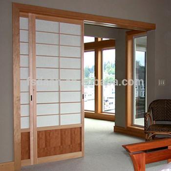 Sliding Door Interior Half Doors Top Hanging Sliding Door Hanging Door