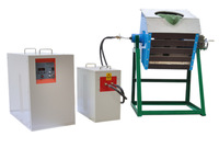1kg-10kg 20kg 30kg 40kg 50kg 70kg Tin Melting Oven For Metal Scrap,Gold,Brass,Silver, Aluminum Scrap, Iron Scrap