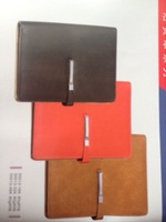 crafted customized available targus notebook with excellent quality