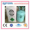 /product-gs/gas-refrigerante-gas-r134a-gas-price-13-6kg-1967820598.html
