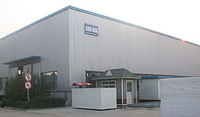 The PNG Steel building, frame structure fabrication, garage, warehouse,storage,shed