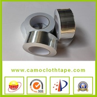aluminum foil tape for pipe packing