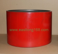 External Upset Threaded Oil Tubing Coupling With Factory-Price