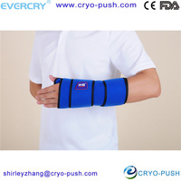 Extreme Sports knee pad & Elbow Protector