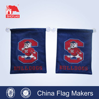 Fujian fine quality garden miniature flags