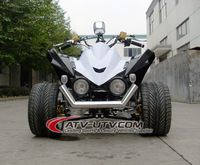 kawasaki atv parts (CE Certification Approved)