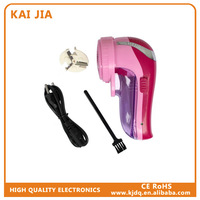 lint remover machine with cloth of work home packing products