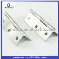 4 inch Big Wooden Stainless Steel Door hinge Price