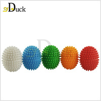 CE Approved Natural Hot Selling Washing Machine Lint Ball