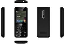 latest mobile phone 206 bar phone chinese cellulars