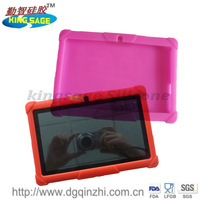 tablets cases for kids,case for tablet 7 inch,silicone tablet case