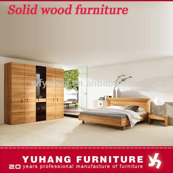 bedroom sets cheap king size bedroom sets solid wood king size bedroom