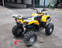 110cc loncin engine atv (CE Certification Approved)