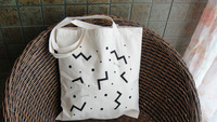 Popular Customized Cheap Cotton/Canvas Eco Bag,cotton gusset tote bag,Ecru Cotton Shopper Bag Supplier